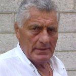Claude SPANGHERO_portrait